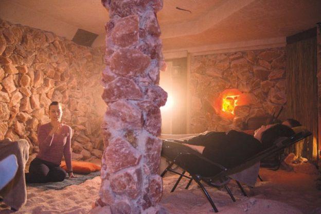 Yoga_Ndra_Salt_Cave-770x513-624x416